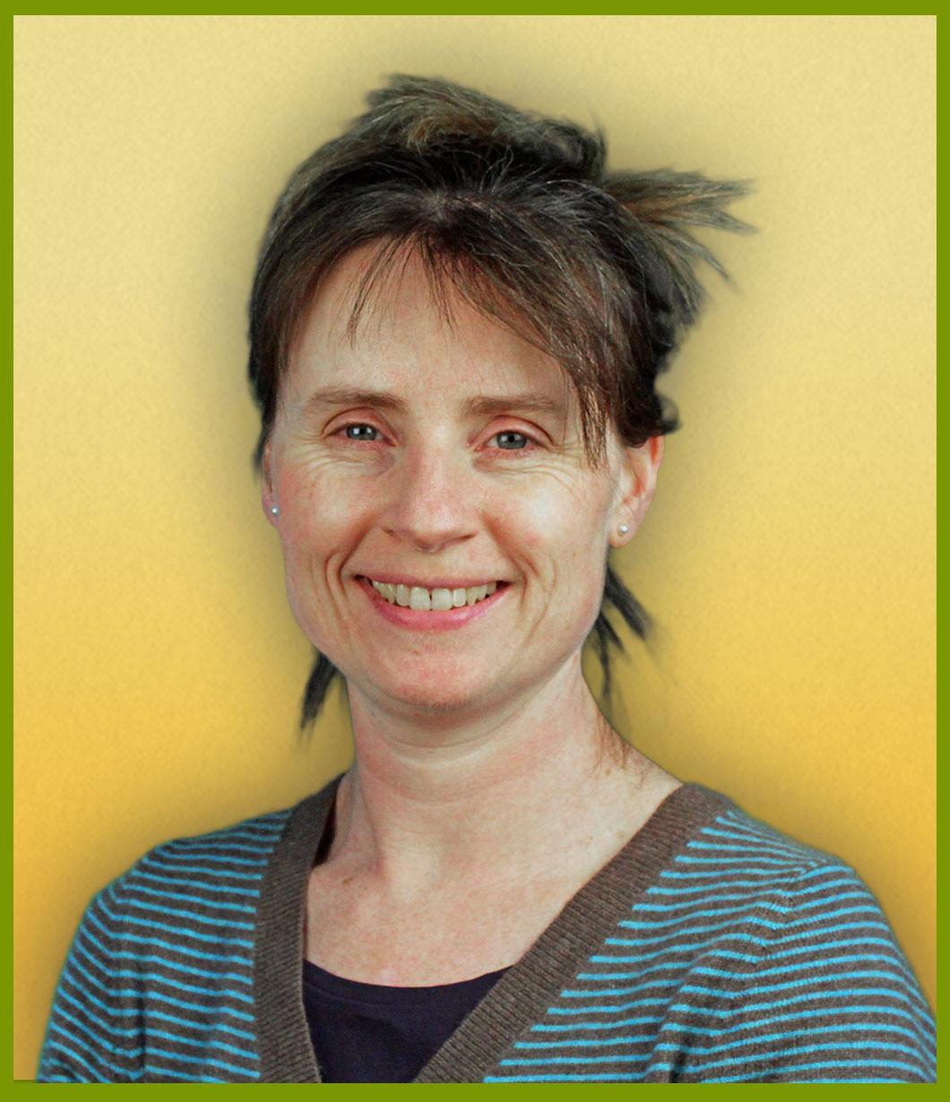 Josie Smith Practitioner